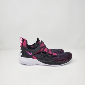 Brand New Nike Flex Contact 3 Awesome, very light